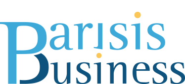 Logo Parisis Business